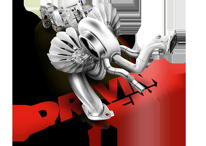 Brainwave Communications - Motorol - Driving Kenya